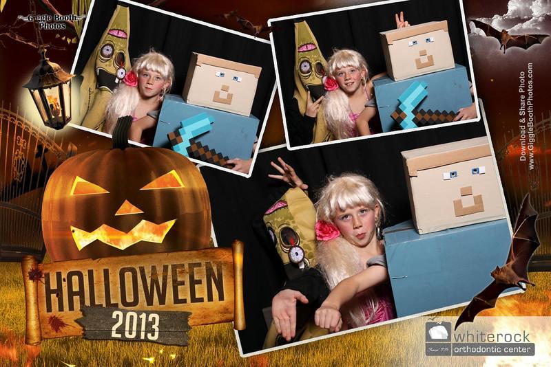 2013-10-28-574674220697.jpg