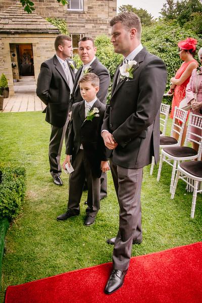 Blyth Wedding-55.jpg
