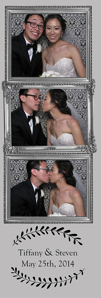 5-25 Tiffany And Steven
