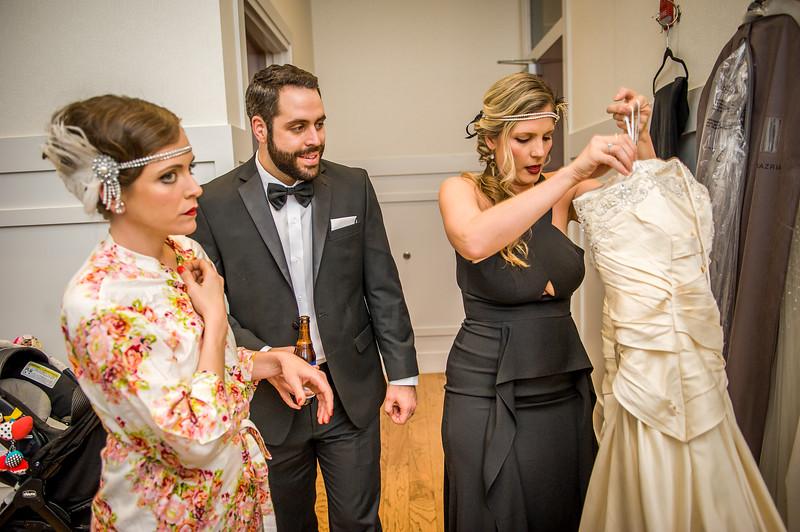 Danielle + Ryan Wedding Photos-100.jpg