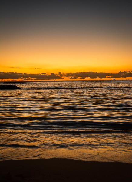 Hawaii-240.jpg