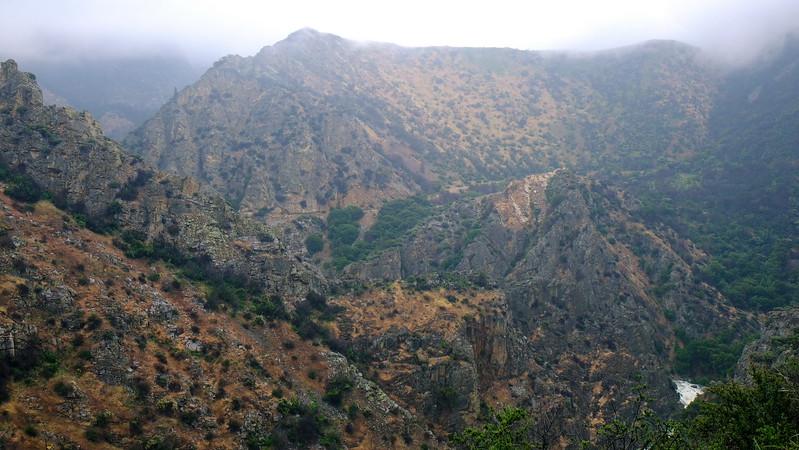 California Day 6 Kings Canyon 05-30-2017 20.JPG