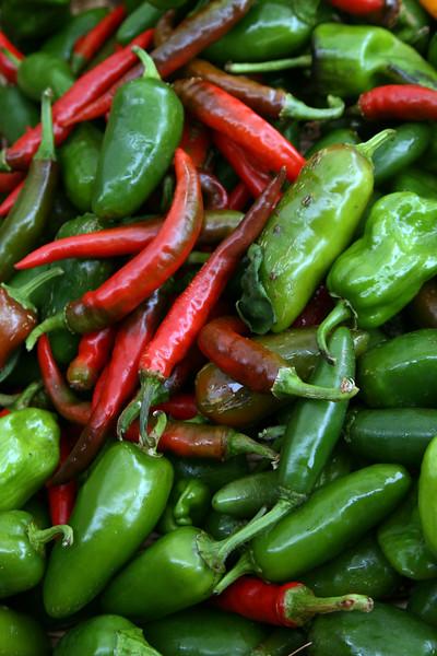 Hot+Peppers-3173603527-O.jpg