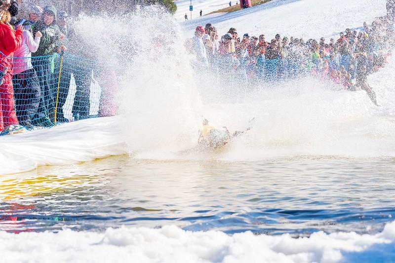 56th-Ski-Carnival-Sunday-2017_Snow-Trails_Ohio-3539.jpg