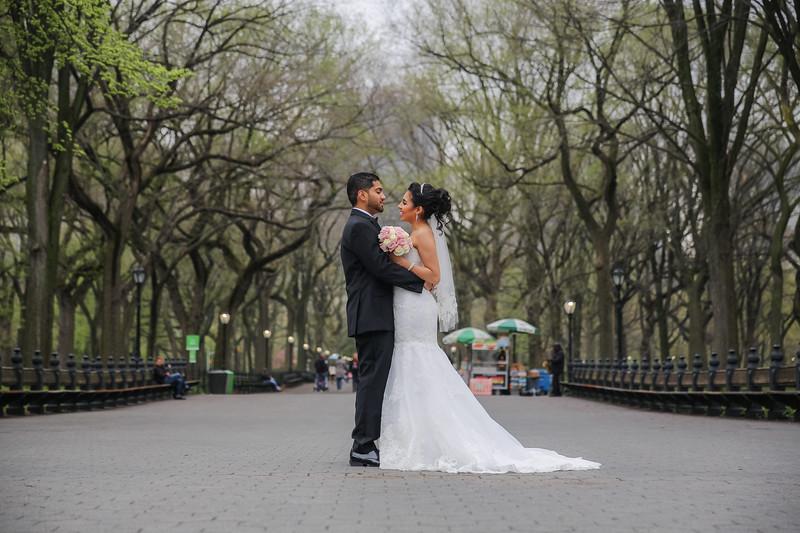 Central Park Wedding - Maha & Kalam-235.jpg