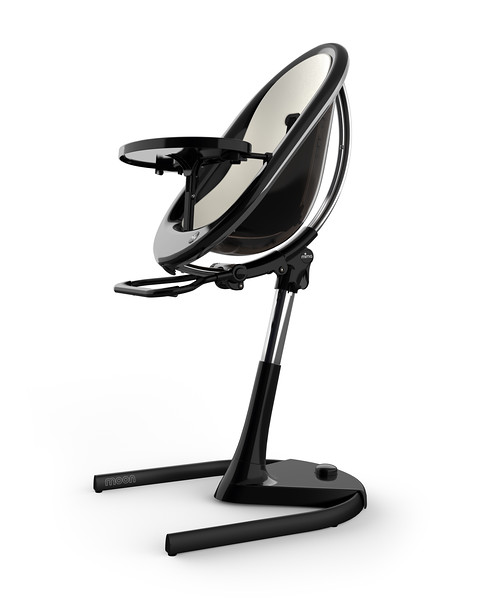 Mima_Moon_High_Chair_Product_Shot_Black_Snow_White_Seat_Pad.jpg
