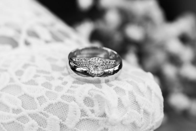 Wright Wedding-45.jpg
