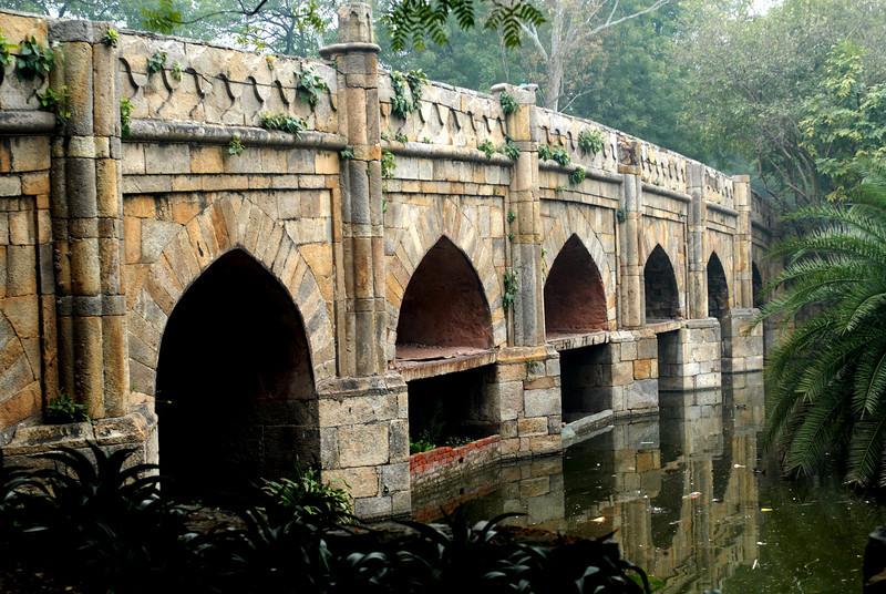 ancient bridge.jpg