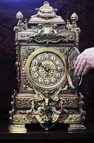 D3S_8599 Antique Clock Emporium.jpg