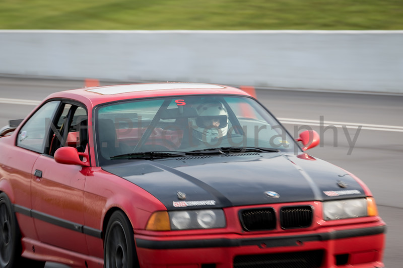 Flat Out Group 1-24.jpg