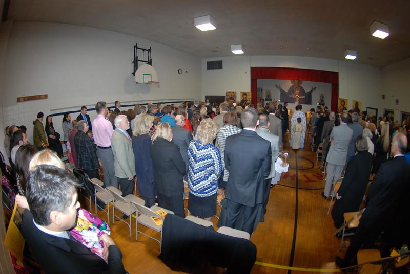 2012-11-04-Dome-Cross-Blessing-Sunday_253.JPG