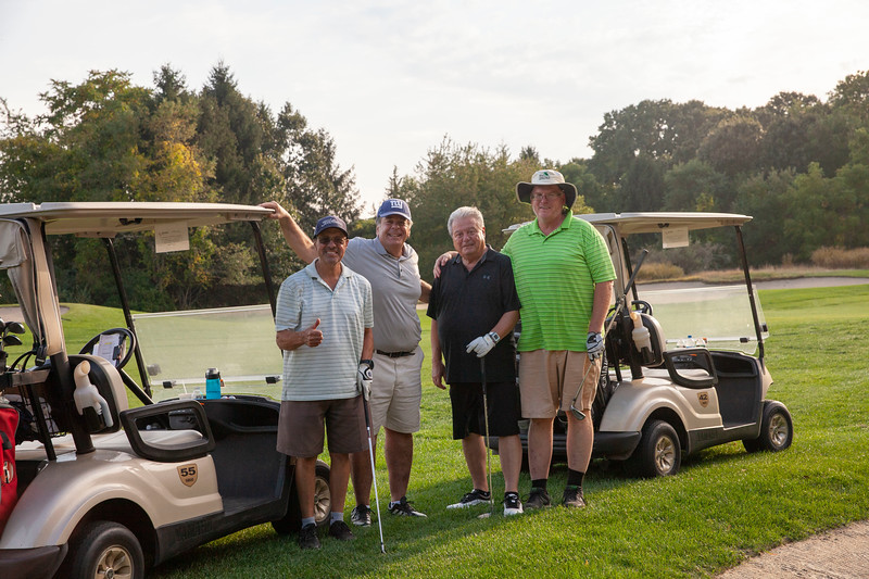 Golf_65.JPG