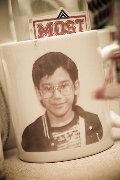01/12/2012 - Young Kdog