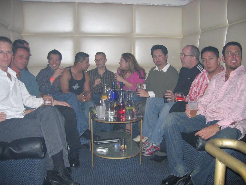 group_2.jpg