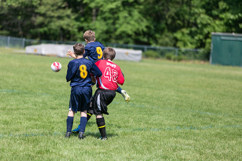 amherst_soccer_club_memorial_day_classic_2012-05-26-01292.jpg