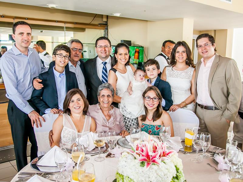 2014.12.28 - Bautizo de Viviana (140).jpg