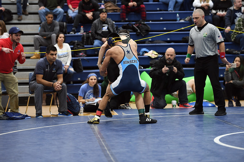 wrestling_3984.jpg