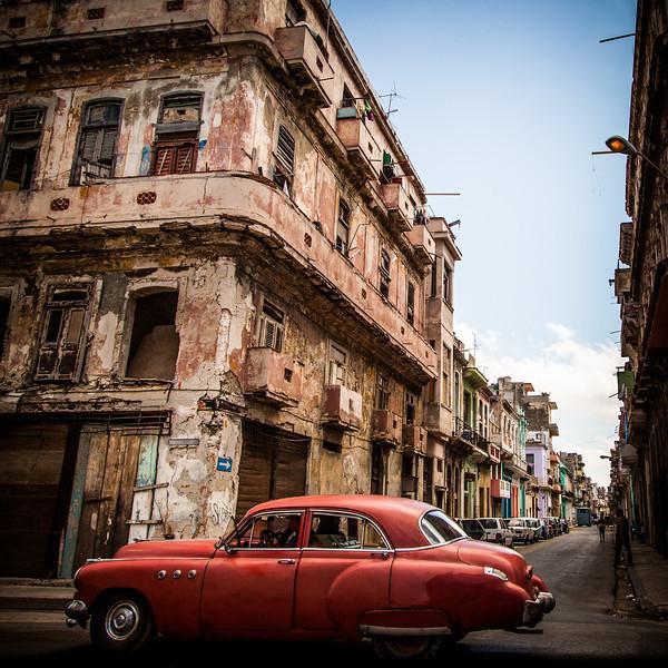 Cuba-Havana-IMG_9107.jpg