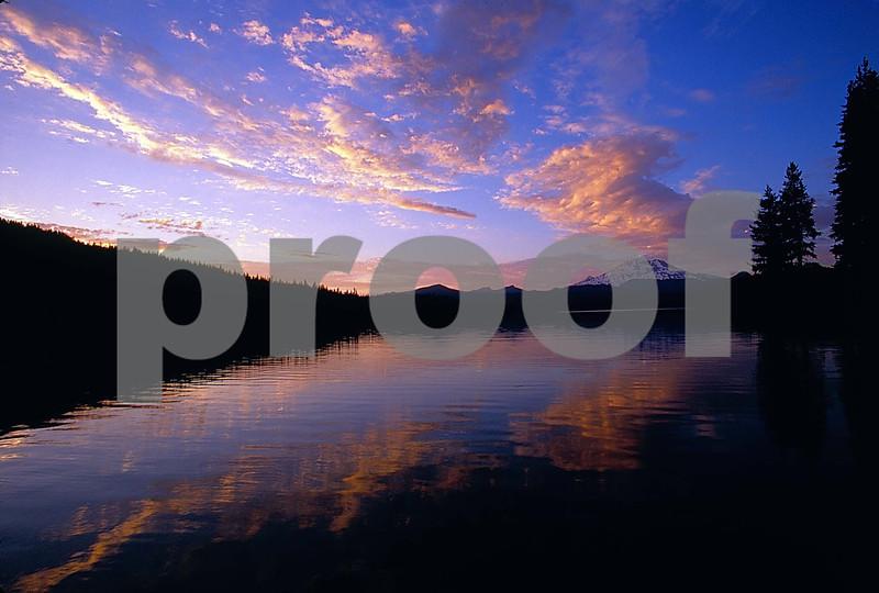 Elk Lake & Broken Top_edited-1.jpg