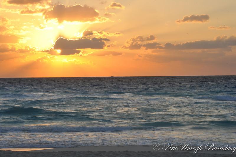 2013-03-30_SpringBreak@CancunMX_209.jpg
