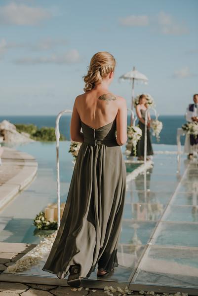 28418_Brittany_Jake_Wedding_Bali (92).jpg