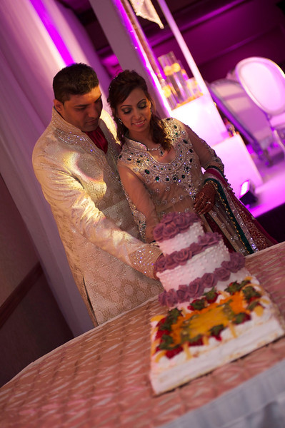 Rahim-Walima-2012-06-02087.jpg