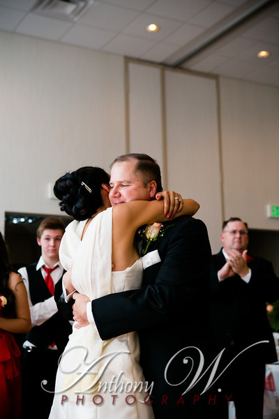 ana-blair_wedding2014-272-2.jpg