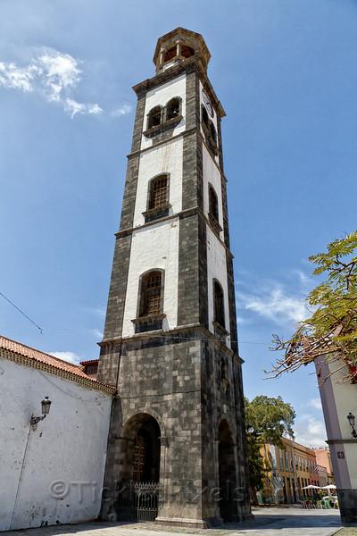 Iglesia de la Conception