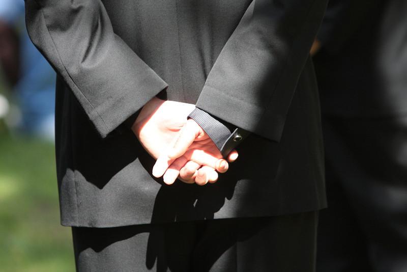 The Ceremony (51).JPG