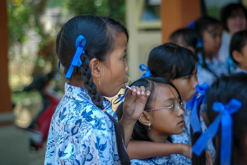 Bali Kids - SD N 3 Kapal School_014.jpg