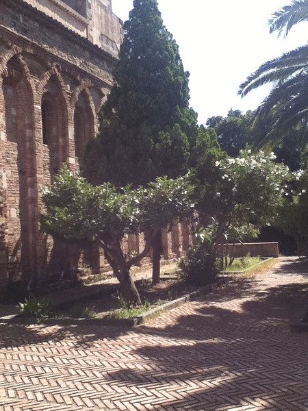 20110820-Ginka-Sicily-20110820--IMG_1550--0751.jpg
