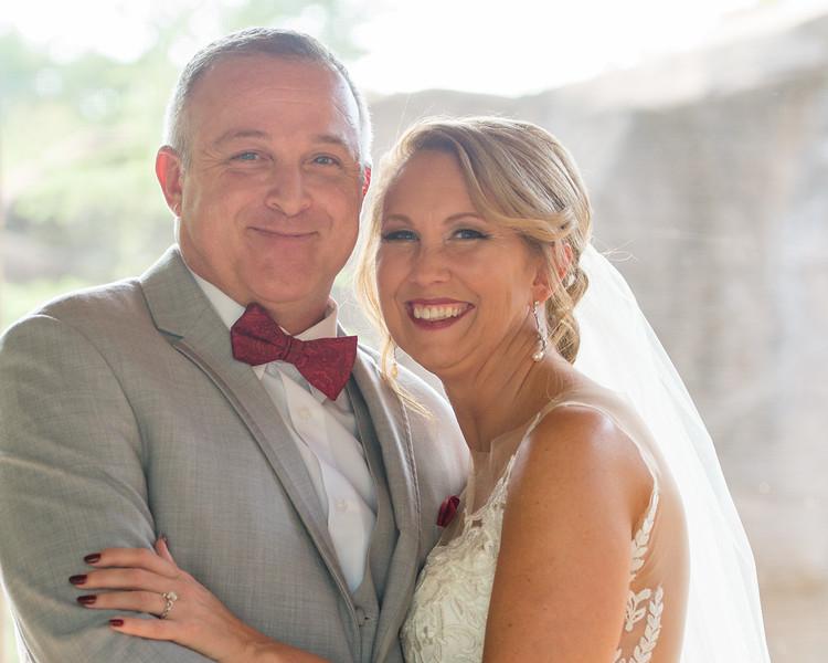 2017-09-02 - Wedding - Doreen and Brad 5201.jpg