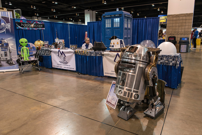 DenverComicCon2013Friday (65 of 230).jpg