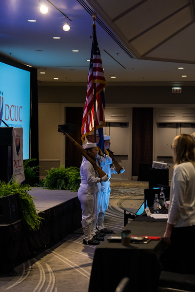 DCUC Confrence 2019-309.jpg