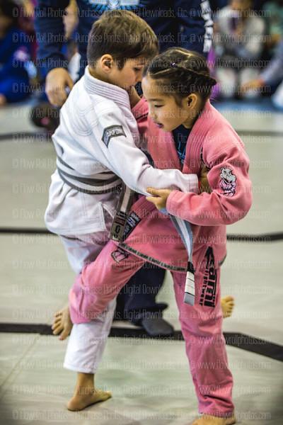 Good-Fight-3444.jpg