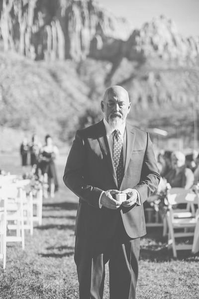 B+E Wedding-19.jpg