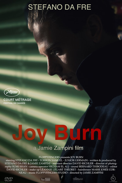 Joy Burn Poster.jpg