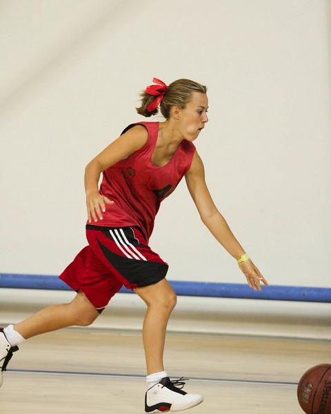 special olympics 2009 - 651.jpg