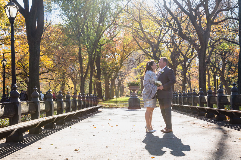 Central Park Wedding - Joyce & William-137.jpg