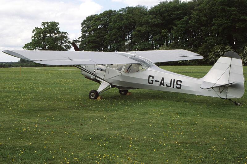 G-AJIS-AusterJ1NAlpha-Private-EGBP-2002-05-11-LG-39-KBVPCollection.jpg