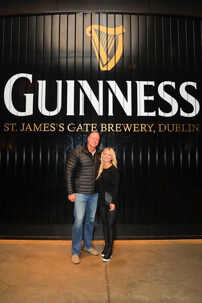 1.13.20WH&RPresidentsClub_Ireland-8159.jpg