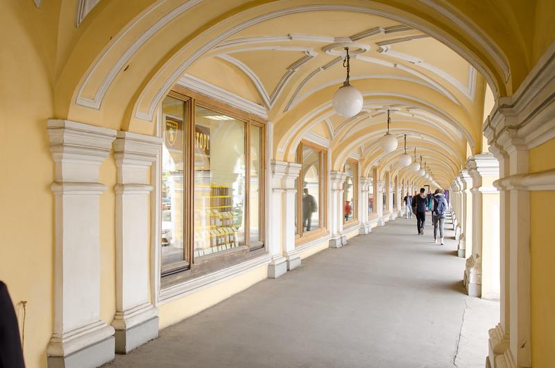 20180608_Peterburg139.jpg