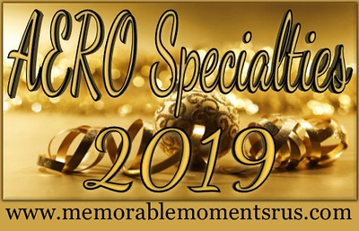 AERO Specialties 2019