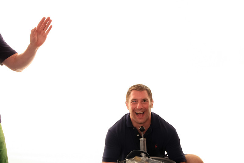 2013.07.05 Stephen and Abirs Photo Booth 638.jpg