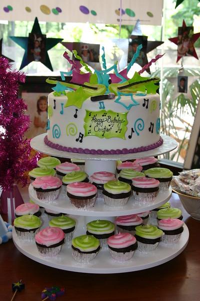 Cupcake (411).JPG