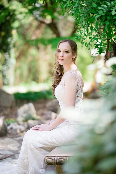 Christine_Bridal_Portraits_Zilker_Botanical_Garden_Austin_TX-9.jpg
