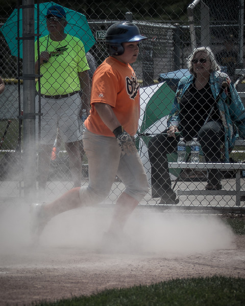 WI Baseball-9826.jpg