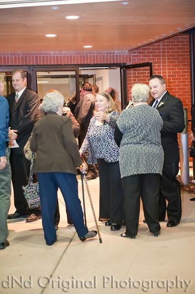 218 Tiffany & Dave Wedding Nov 11 2011.jpg