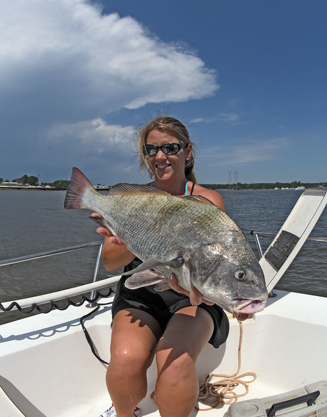 Lindsey JULY BLACK DRUM MMGINC_6.jpg