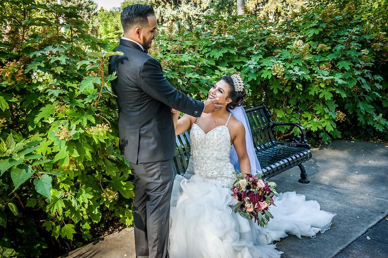 Valeria + Angel wedding -702.jpg